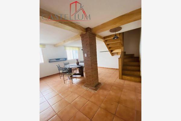 Foto de casa en venta en  , lomas de zompantle, cuernavaca, morelos, 0 No. 03