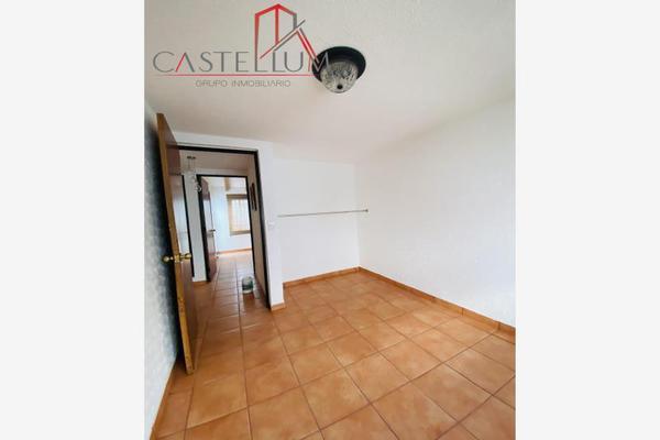 Foto de casa en venta en  , lomas de zompantle, cuernavaca, morelos, 0 No. 07