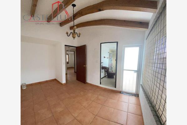 Foto de casa en venta en  , lomas de zompantle, cuernavaca, morelos, 0 No. 09