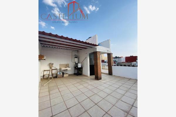 Foto de casa en venta en  , lomas de zompantle, cuernavaca, morelos, 0 No. 10