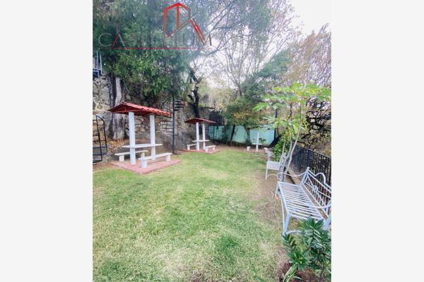 Foto de casa en venta en  , lomas de zompantle, cuernavaca, morelos, 0 No. 13