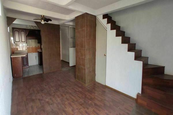 Foto de casa en venta en  , lomas de zompantle, cuernavaca, morelos, 20570125 No. 04