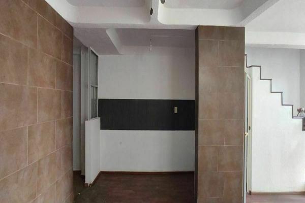 Foto de casa en venta en  , lomas de zompantle, cuernavaca, morelos, 20570125 No. 06