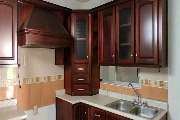 Foto de casa en venta en  , lomas de zompantle, cuernavaca, morelos, 20570125 No. 09