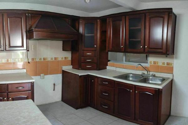 Foto de casa en venta en  , lomas de zompantle, cuernavaca, morelos, 20570125 No. 10