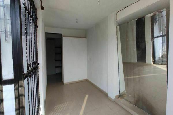 Foto de casa en venta en  , lomas de zompantle, cuernavaca, morelos, 20570125 No. 11
