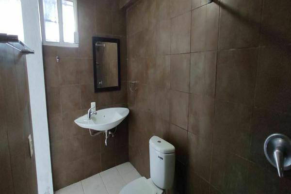Foto de casa en venta en  , lomas de zompantle, cuernavaca, morelos, 20570125 No. 13