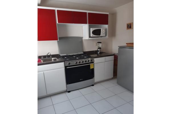 Foto de casa en condominio en venta en  , lomas de zompantle, cuernavaca, morelos, 0 No. 05