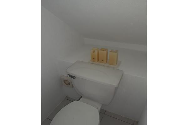 Foto de casa en condominio en venta en  , lomas de zompantle, cuernavaca, morelos, 0 No. 07
