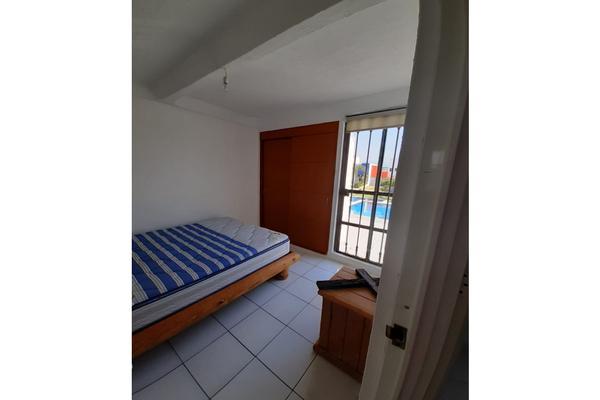 Foto de casa en condominio en venta en  , lomas de zompantle, cuernavaca, morelos, 0 No. 11