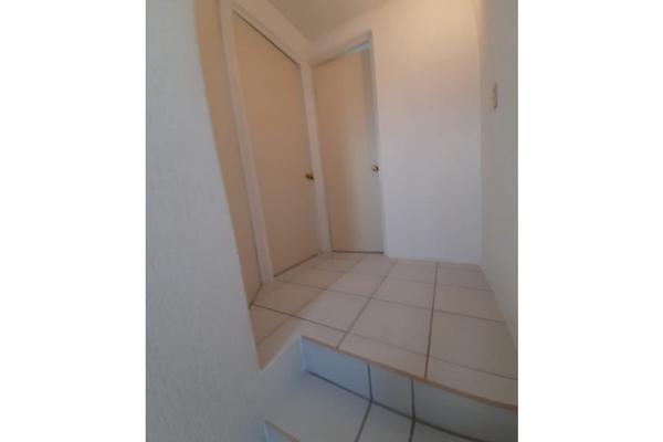 Foto de casa en condominio en venta en  , lomas de zompantle, cuernavaca, morelos, 0 No. 12