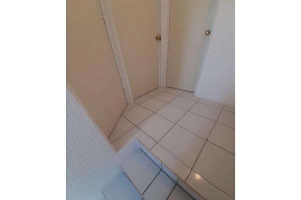 Foto de casa en condominio en venta en  , lomas de zompantle, cuernavaca, morelos, 0 No. 13