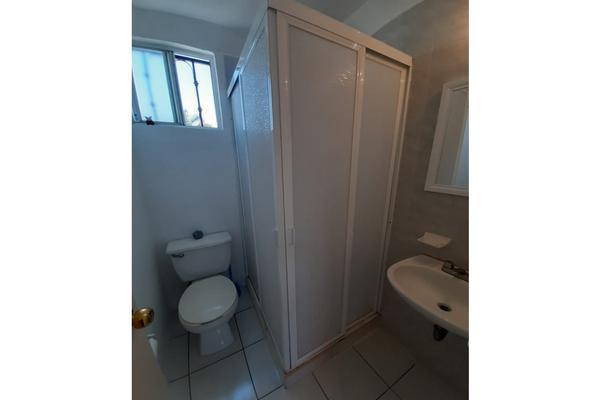 Foto de casa en condominio en venta en  , lomas de zompantle, cuernavaca, morelos, 0 No. 14