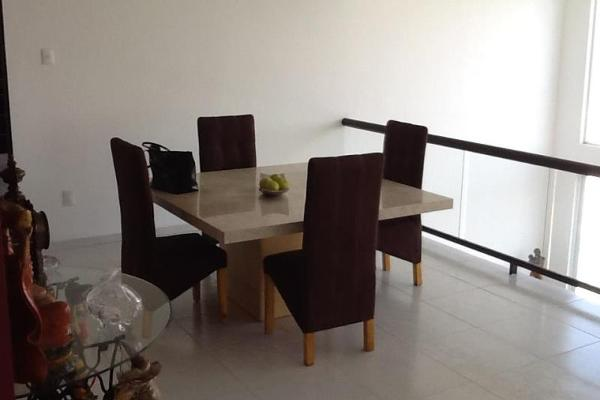 Foto de casa en venta en  , lomas de zompantle, cuernavaca, morelos, 2709671 No. 02