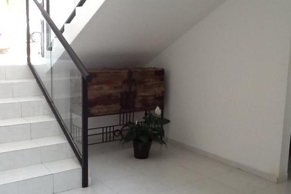 Foto de casa en venta en  , lomas de zompantle, cuernavaca, morelos, 2709671 No. 04