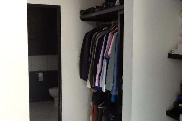 Foto de casa en venta en  , lomas de zompantle, cuernavaca, morelos, 2709671 No. 05