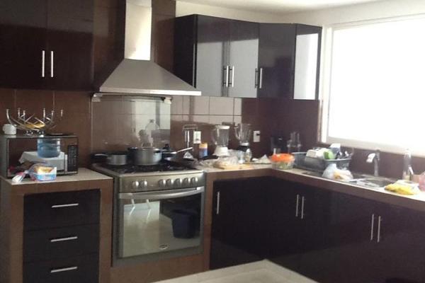 Foto de casa en venta en  , lomas de zompantle, cuernavaca, morelos, 2709671 No. 06