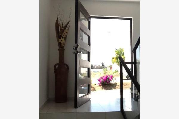 Foto de casa en venta en  , lomas de zompantle, cuernavaca, morelos, 2709671 No. 10