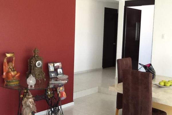 Foto de casa en venta en  , lomas de zompantle, cuernavaca, morelos, 2709671 No. 11