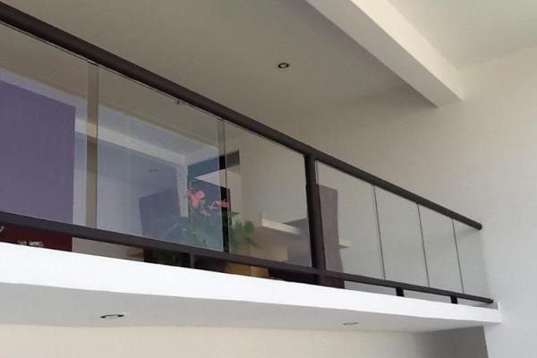 Foto de casa en venta en  , lomas de zompantle, cuernavaca, morelos, 2709671 No. 13