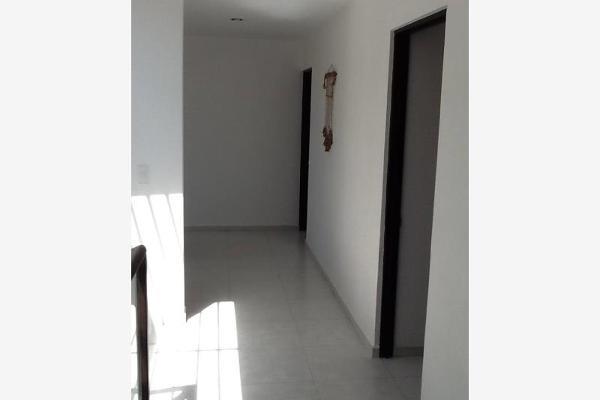 Foto de casa en venta en  , lomas de zompantle, cuernavaca, morelos, 2709671 No. 14