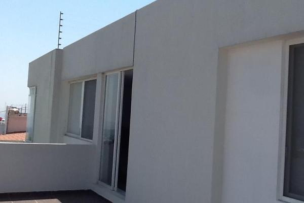 Foto de casa en venta en  , lomas de zompantle, cuernavaca, morelos, 2709671 No. 17