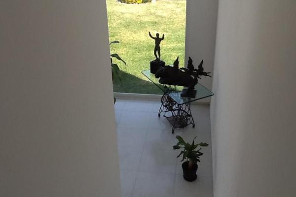 Foto de casa en venta en  , lomas de zompantle, cuernavaca, morelos, 2709671 No. 18