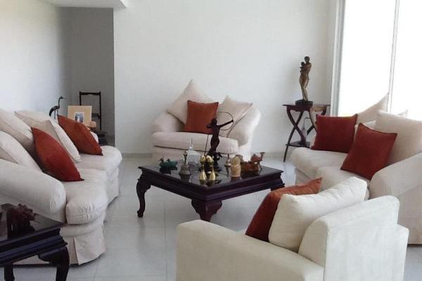 Foto de casa en venta en  , lomas de zompantle, cuernavaca, morelos, 2709671 No. 20