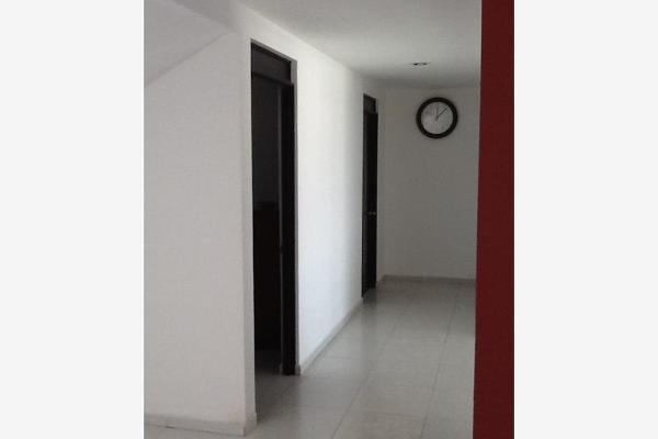 Foto de casa en venta en  , lomas de zompantle, cuernavaca, morelos, 2709671 No. 21