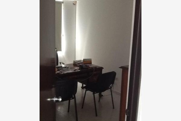 Foto de casa en venta en  , lomas de zompantle, cuernavaca, morelos, 2709671 No. 22