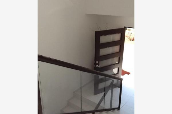 Foto de casa en venta en  , lomas de zompantle, cuernavaca, morelos, 2709671 No. 23