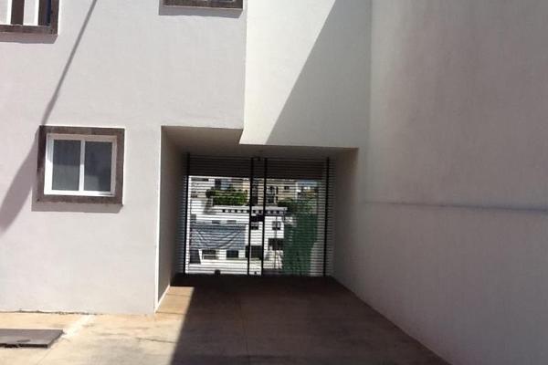 Foto de casa en venta en  , lomas de zompantle, cuernavaca, morelos, 2709671 No. 25