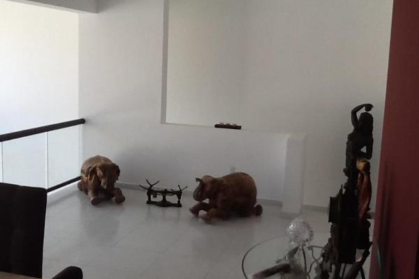 Foto de casa en venta en  , lomas de zompantle, cuernavaca, morelos, 2709671 No. 28