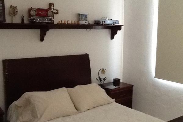 Foto de casa en venta en  , lomas de zompantle, cuernavaca, morelos, 2709671 No. 29