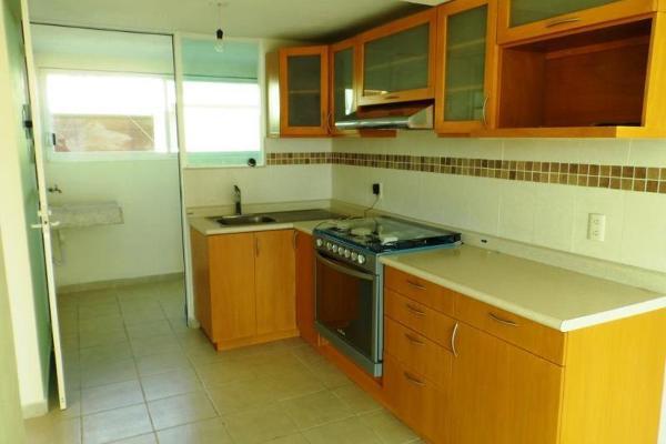 Foto de casa en venta en . ., lomas de zompantle, cuernavaca, morelos, 5687824 No. 02