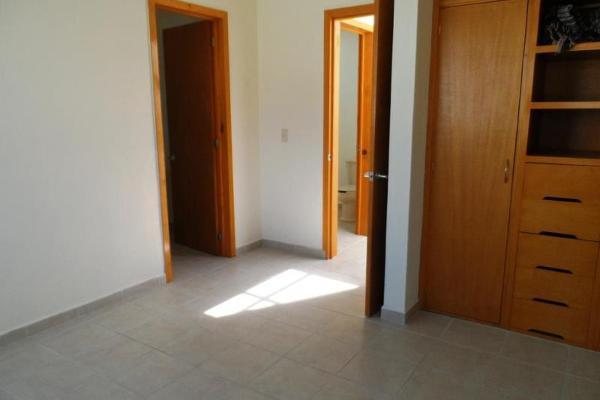 Foto de casa en venta en . ., lomas de zompantle, cuernavaca, morelos, 5687824 No. 07