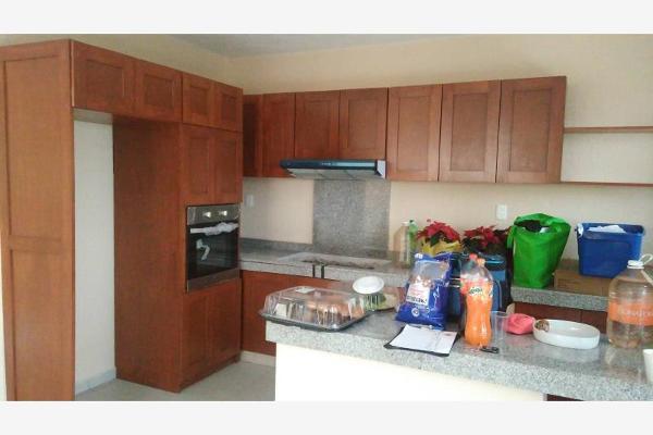 Foto de casa en venta en  , lomas de zompantle, cuernavaca, morelos, 6171162 No. 03