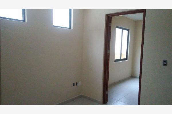 Foto de casa en venta en  , lomas de zompantle, cuernavaca, morelos, 6171162 No. 05