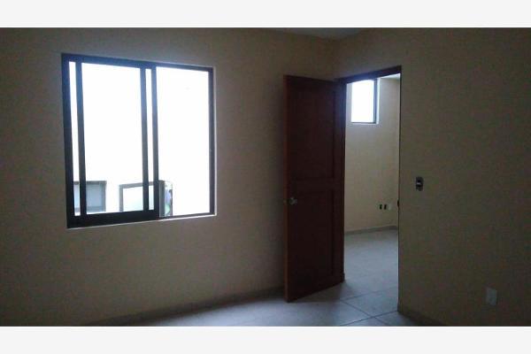 Foto de casa en venta en  , lomas de zompantle, cuernavaca, morelos, 6171162 No. 06