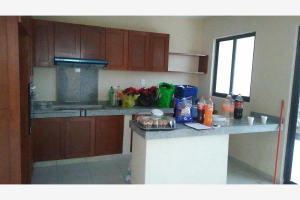 Foto de casa en venta en  , lomas de zompantle, cuernavaca, morelos, 6171162 No. 07