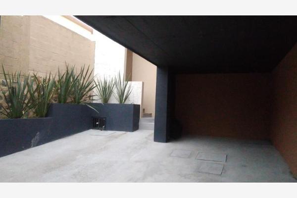 Foto de casa en venta en  , lomas de zompantle, cuernavaca, morelos, 6171162 No. 08