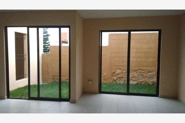 Foto de casa en venta en  , lomas de zompantle, cuernavaca, morelos, 6171162 No. 10
