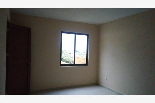 Foto de casa en venta en  , lomas de zompantle, cuernavaca, morelos, 6171162 No. 11