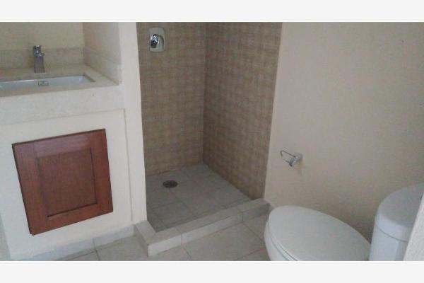 Foto de casa en venta en  , lomas de zompantle, cuernavaca, morelos, 6171162 No. 13