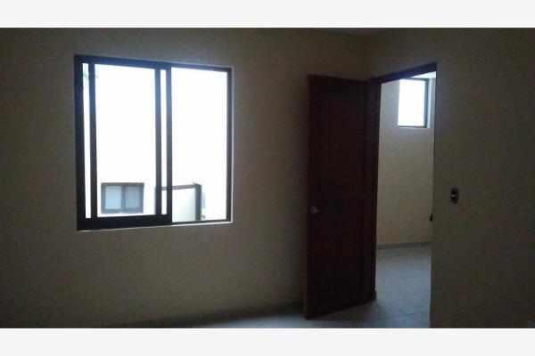 Foto de casa en venta en  , lomas de zompantle, cuernavaca, morelos, 6171162 No. 14