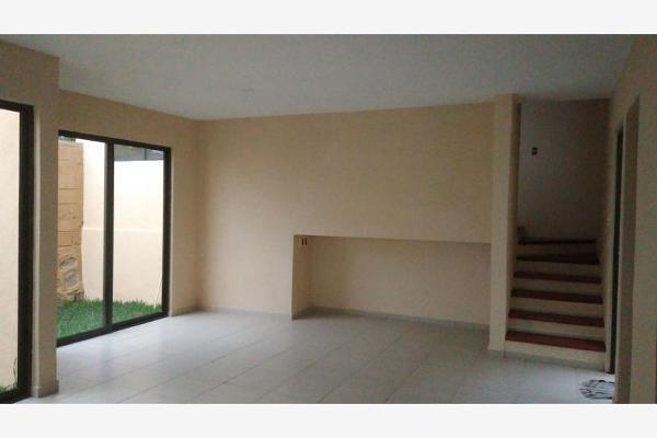 Foto de casa en venta en  , lomas de zompantle, cuernavaca, morelos, 6171162 No. 15
