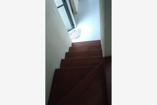 Foto de casa en venta en  , lomas de zompantle, cuernavaca, morelos, 6171162 No. 16