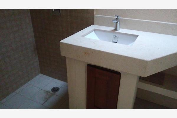 Foto de casa en venta en  , lomas de zompantle, cuernavaca, morelos, 6171162 No. 21