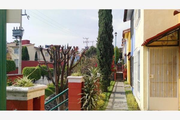 Foto de casa en venta en  , lomas de zompantle, cuernavaca, morelos, 6193737 No. 01