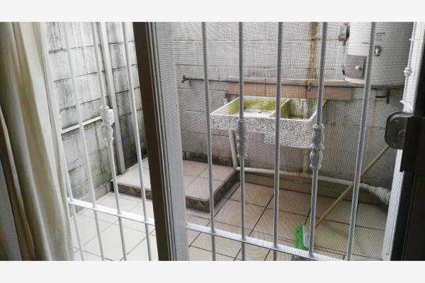 Foto de casa en venta en  , lomas de zompantle, cuernavaca, morelos, 6193737 No. 03